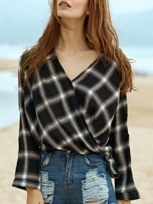 New Arrivals | ZAFUL - Page 2
