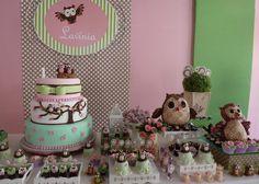 Google Image Result for http://hostingessence.com/wp-content/uploads/2012/05/pink-owl-birthday-party-1.jpg