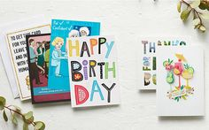 ►► 16+ FREE Hallmark Greeting Cards ►► #Birthday, #Free, #FREEStuff, #Freebie, #Hallmark ►► Freebie Depot
