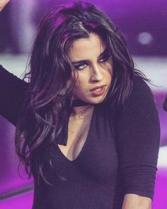 if i was as hot as her he'd like me. Fifth Harmony Lauren Jauregui, Fifth Harmony Camren, Lauren Jauregui Eyes, Fifth Harmony Instagram, Pretty People, Beautiful People, Chignon Wedding, Camila And Lauren, Daddy