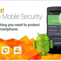 Download Mobile Security & Antivirus 3.0.7864 for Android, Mobile Security & Antivirus is a free mobile security application that provides Android devices with full-featured Antivirus and Anti-Theft security.