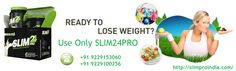 Slim24Pro is safe and healthy to use. The product is completely safe and is beneficial for your body. It helps in losing excessive body weight and helps you looks fit, healthy and smarter and than ever.  More Information about Slim24Pro available on http://slimproindia.com/
