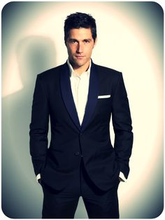 Matthew Fox.. HE WOULD BE PERFECT IF HE WASN'T A SUPPOSED WOMAN BEATER