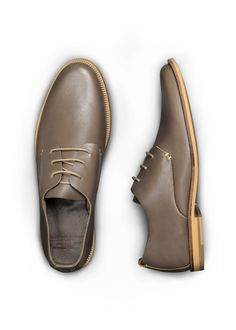 HEbyMango - NEW! - SHOE 0/5 TINOT4 C $75