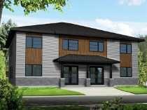 Ad Image Location, Outdoor Decor, Image, Home Decor, Real Estate, Decoration Home, Room Decor, Home Interior Design, Home Decoration
