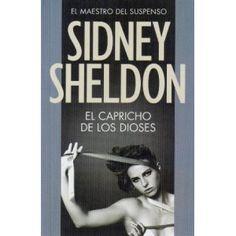 Sidney Sheldom