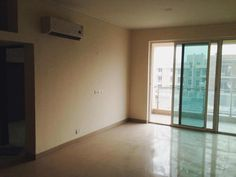 3bhk  for Rent in Bestech Park View Spa, Sector-47 Gurgaon, - http://www.kothivilla.com/properties/3bhk-rent-bestech-park-view-spa-sector-47-gurgaon/