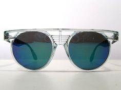 d45bd46b3bc Carrera 5251 vintage sunglasses - do sunnies get better than this