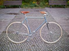 Santucci-Custom-4