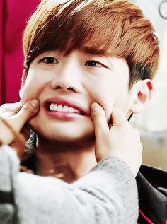 Lee Jong Suk Cute, Lee Jung Suk, Korean Celebrities, Korean Actors, Celebs, Lee Joon, Lee Dong Wook, K Pop, Kang Chul