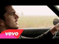 Juanes-Juntos Song Activity | Williamson CI & TPRS