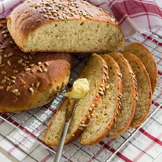 Scones, Bread Recipes, Rolls, Baking, Desserts, Christmas, Tailgate Desserts, Xmas, Bakken