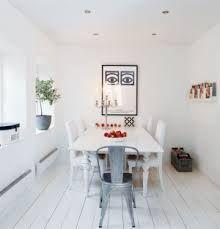 Afbeeldingsresultaat voor witte vloer woonkamer