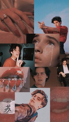 cole and dylan sprouse cole sprouse Riverdale Netflix, Bughead Riverdale, Riverdale Funny, Riverdale Memes, Cole Sprouse Hot, Cole Sprouse Jughead, Dylan Sprouse, Riverdale Wallpaper Iphone, Cole Sprouse Aesthetic