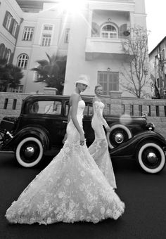 Galia Lahav  #gelinlik #weddingdress