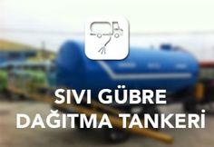 Yem Karma Makinaları, Tarım Römorkları, Target Katı Gübre Dağıtım Römorku, Sıvı Gübre Dağıtım Tankeri, Su ve Akaryakıt Tankerleri, Süpürgeler.