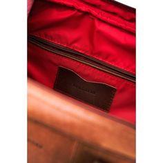 1257514f3b Brodrene férfi üzleti táska, ahol figyelnek a részletekre. Tökéletes  minőségű bőrből készült táskák, gyönyörű belső kidolgozás.