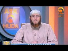 Woman using her housbands last name or with her own - Sheikh Dr. Muhammad Salah - YouTube