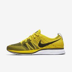 detailed look 5f376 3c765 Nike Flyknit Trainer Shoe Size 13 (Green) - Clearance Sale.  DeportesZapatillasTenisModa ...