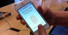 Novos iPhones chegam ao Brasil dia 22 de novembro