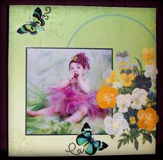 Michael 39 s art and craft store on pinterest virginia for Michaels arts and crafts virginia beach
