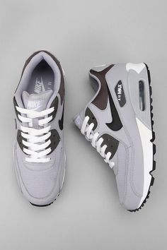 air max,nike shoes, adidas shoes,Find multi colored sneakers at here. Shop the latest collection of multi colored sneakers from the most popular stores Nike Free Run, Nike Free Shoes, Nike Running, Nike Shoes For Men, Shoes Women, Cool Nike Shoes, Air Max 90 Nike, Nike Max, Cute Shoes