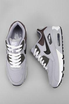 UrbanOutfitters.com > Nike Air Max 90 Sneaker