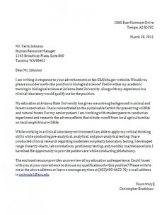 Mla Format Cover Letter from i.pinimg.com