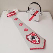 river cumpleaños ideas decoracion - Buscar con Google Ideas Para Fiestas, Plates, Candy, River, Personalized Items, Soccer, Bar, Google, Soccer Birthday Parties