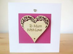 Check out this item in my Etsy shop https://www.etsy.com/uk/listing/515123571/mothers-day-mothers-day-card-for-her