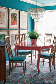 ...joy of nesting: Interior Design Style and Trend Predictions for 2015