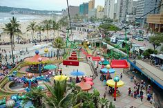 """Top 10 Things that are a part of Durban's Heritage As we celebrate Heritage Day in South Africa, it is important to look closer to home at what makes us Durbanites. Many refer to Durban as a """"melting pot"""" of… Heritage Day South Africa, Durban South Africa, Taxi, Good Old Times, Cape Verde, Kwazulu Natal, Africa Travel, Aerial View, Nice View"""