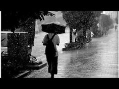 Rain - Priscilla Ahn - YouTube