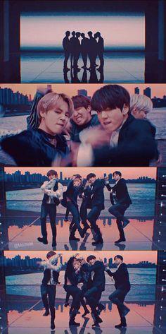 "[KOR] LOTTE DUTY FREE x #BTS M/V ""You're so Beautiful"" || #JUNGKOOK #BOYS"
