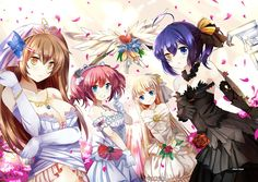 c85_chuunibyou_wedding_page_by_xephonia-d77tflg.jpg (1024×728)