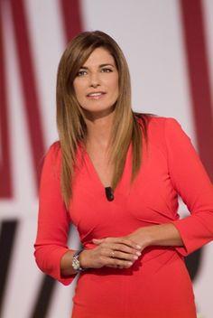 Mariló Montero y la polémica por la donación de órganos