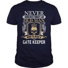 GATE KEEPER #jobs #tshirts #GATE #gift #ideas #Popular #Everything #Videos #Shop #Animals #pets #Architecture #Art #Cars #motorcycles #Celebrities #DIY #crafts #Design #Education #Entertainment #Food #drink #Gardening #Geek #Hair #beauty #Health #fitness #History #Holidays #events #Home decor #Humor #Illustrations #posters #Kids #parenting #Men #Outdoors #Photography #Products #Quotes #Science #nature #Sports #Tattoos #Technology #Travel #Weddings #Women