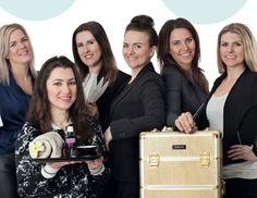 Vi ønsker alle hjertelig velkommen til et større Glam Room med enda fler samarbeidspartnere for å kunne tilby dere det meste innen skjønnhet og velvære  Fra venstre: Elén's Microblading & Hud Elina's Massasje & Velvære Anna's Skjønnhet Daglig leder/Eier @by_fridman Hos Linda og Daglig leder/eier Maren-Eline.  #glamroommoss #lilleenghelsepark #getglammed #beauty #skin #skincare #spraytan #makeup #hair #microblading #eyelashextensions #hairextension #massage #nails #nailextension #gellac…