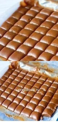 Chocolate Coins, Homemade Chocolate, Recipe Of The Day, Waffles, Food And Drink, Favorite Recipes, Sweets, Vegan Recipes, Snacks