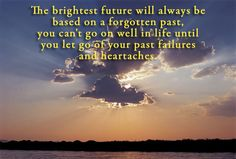 http://godaddy.hubpages.com/hub/75-Inspirational-Quotes-About-Moving-On