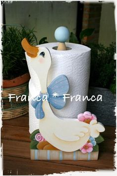 Sweet Cindy Painting e-pattern available in Italian or Country Crafts, Country Art, Home Crafts, Diy And Crafts, Paper Crafts, Wooden Art, Wooden Crafts, Wood Projects, Projects To Try