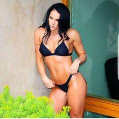 Follow @janine_horsley , bikini model and fitness inspiration . @janine_horsley💖@janine_horsley @janine_horsley💪@janine_horsley @janine_horsley💖@janine_horsley _ Presented by @babe.of.the.day1👑@hot.mommas _ #fitspo #fitspiration #hotbabes #beautiful #beauty #love #model #instagram #instafollow #instalike #instabeauty #fitness #fitnessmodel #followforfollow #doubletap #like #like4like