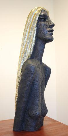 OLBRAM ZOUBEK – cínové a cementové plastiky / tin and cement sculptures Sculptures, Lion Sculpture, Cement, Tin, Bronze, Statue, Design, Pewter