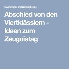 251 best schule images on Pinterest | Kindergarten, Learning and ...