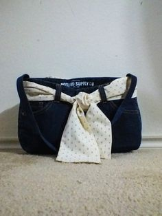 Bootie Bag. at Etsy  https://www.etsy.com/listing/479211590/bootie-bag