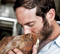 In a city built on sourdough, Chad Robertson is reinventing local baking traditions to make what many consider the best bread in the world—one extraordinary loaf at a time.