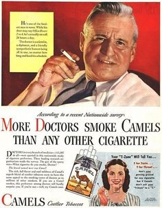 Thank God For Modern Medicine! -35 pics