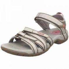 online shopping for Teva Women's Tirra Athletic Sandal from top store. See new offer for Teva Women's Tirra Athletic Sandal Purple Sandals, Strappy Sandals, Black Sandals, Hiking Sandals, Sport Sandals, Women Sandals, Shoes Women, Ladies Sandals, Best Walking Sandals