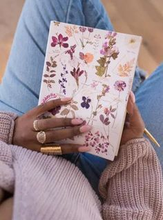10 Best Online Stationery Stores (For Cheap & Cute Stationery) - . . . Life. Papaya Art, Online Stationery Store, Uplifting Messages, Floral Artwork, Page Marker, Love Garden, Cute Stationery, Bohemian Design, Arts And Crafts Movement