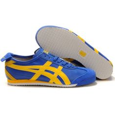 3b44404a943316 Favorite sneakers of all time (after Vans). Onitsuka Tiger Mexico 66